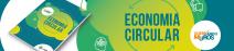 CEBDS lança e-book sobre Economia Circular no Dia do Consumo Consciente