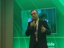 FenaSaúde lança propostas com o objetivo de ampliar e baratear oferta de planos de saúde
