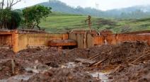 Estado de Minas Gerais aprova a volta das atividades da Samarco/Vale/BHP