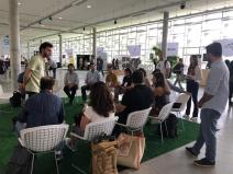 Sustainable Brands São Paulo 2019
