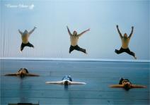 Segredos de voar