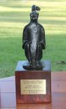 IPÊ recebe Prêmio Muriqui pelos seus resultados socioambientais na Mata Atlântica