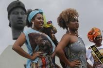 Dia da Consciência Negra é oportunidade de reflexão, diz ativista