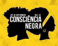Consciência Negra: interesse de busca por racismo mais que dobra em novembro
