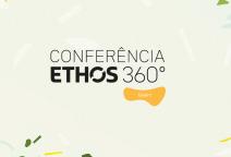 Em sua terceira edição, vem aí a Conferência Ethos Belém