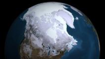 Para enfrentar desafios do futuro, cientistas investigam o passado da Terra