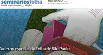 Caderno especial da Folha de São Paulo traz propostas da FenaSaúde para possibilitar a ampliação do acesso aos planos de saúde