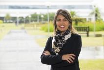Investimentos em sustentabilidade marcam comemoração dos 100 anos da Rhodia no Brasil