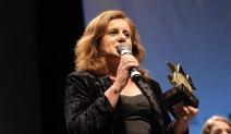 Sesc Pantanal ganha Prêmio Nacional do Turismo