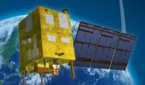 Satélite CBERS 04A é lançado com sucesso