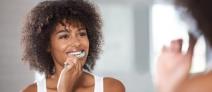 Os impactos e a importância de pensar na saúde bucal dos funcionários
