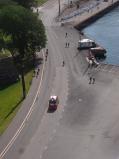 Plurale Edição 68 - Oslo dá exemplo como cidade sustentável