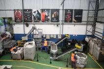 ESTUDO DE CASO -  Nespresso reforça compromisso sustentável em sua cadeia produtiva