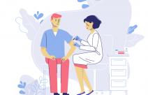 Quais Vacinas Você Deve Tomar Antes de Viajar?