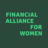 Itaú Unibanco é o único banco brasileiro a participar de fórum promovido pelo Financial Alliance for Women