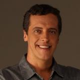 Rodrigo Baggio, CEO DA RECODE, é um dos seis homenageados globais do Global Impact Award