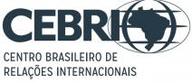 CEBRI é o primeiro think tank em política ambiental na América Latina