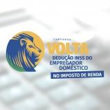 Instituto Doméstica Legal (IDL) lança a campanha pela volta da dedução do INSS do empregador doméstico