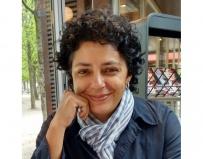 Água potável: a insustentável situação do saneamento no Brasil. Entrevista especial com Iene Christie Figueiredo