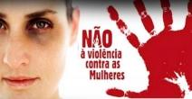 Judiciário reforça ações de combate à violência contra a mulher