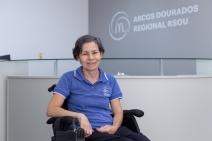 Arcos Dorados homenageia mulheres inspiradoras da equipe no Dia Internacional das Mulheres