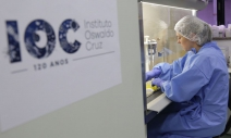 Rio de Janeiro tem mais cinco casos de coronavírus confirmados
