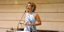 14 de março: 2 anos sem Marielle Franco, 2 anos sem respostas por parte das autoridades