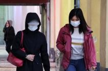 ESPECIAL PLURALE - Coronavírus: pessoas vêm antes de lucro financeiro