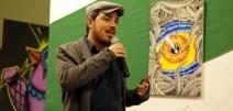 ESPECIAL CORONAVÍRUS - A pandemia de Covid-19 aprofunda e apresenta as gritantes desigualdades sociais do Brasil. Entrevista especial com Tiaraju Pablo D'Andrea