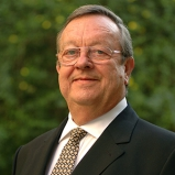O Adeus a Alfried Plöger, presidente da Abrasca