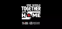 ESPECIAL CORONAVÍRUS - De Anitta a Stones: megafestival arrecada fundos contra o coronavírus
