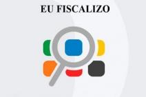 Eu Fiscalizo: aplicativo multimídia, ferramenta de avaliação da qualidade dos conteúdos veiculados nos meios de comunicação, entretenimento e mídias sociais