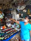 ESPECIAL CORONAVÍRUS - População de Manaus recorre a plantas medicinais para a cura de doenças respiratórias