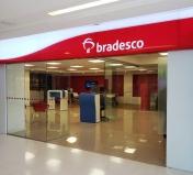 ESPECIAL CORONAVÍRUS - Bradesco começa teste Covid - 19 com funcionários da Rede de Agências