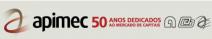 ABAMEC e APIMEC - 50 anos dedicados ao mercado de capitais