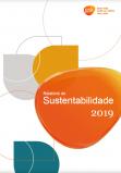 GSK no Brasil lança seu primeiro relatório de Sustentabilidade