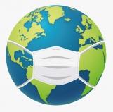 Sustentabilidade: uma agenda estratégica e inadiável