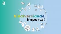 No mês do meio ambiente, Instituto Akatu lança campanha 'Biodiversidade importa'