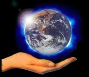 """ESPECIAL SEMANA DO MEIO AMBIENTE -   """"June Momentum"""" e a continuidade da ação climática em 2020"""