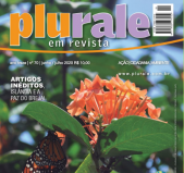 ESPECIAL CORONAVÍRUS - Plurale em revista, Edição 70 - Como será o novo normal?