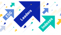ENEL é incluída pela primeira vez nos índices MSCI ESG LEADERS