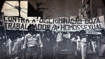 No mês do Orgulho LGBTQIA+, linguistas internacionais e artistas queer brasileiras comentam a importância do Pajubá