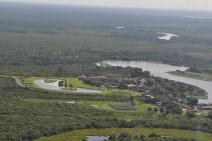 Unidades do Sesc Pantanal seguem fechadas em  Poconé, Rosário Oeste e Várzea Grande
