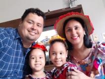 ESPECIAL CORONAVÍRUS - Arraiá Sustentável do Sesc Pantanal vira game para unir e divertir famílias durante a pandemia