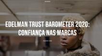 Confiança na marca perde apenas para preço e reputação entre as considerações mais importantes do consumidor na hora da compra