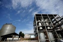 Ciclo de webinars celebra o Dia Internacional do Biodiesel