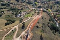 DENÚNCIA - Justiça manda averiguar irregularidades no licenciamento de hidrelétricas em área de proteção ambiental no Sul de Minas Gerais
