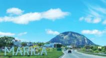 Centro de Pesquisas da UFF voltado para o meio ambiente será implantado em Maricá