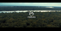 Natura lança campanha e ações de engajamento durante a semana da Amazônia