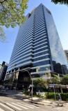 Telefônica ganha destaque em novo índice de Sustentabilidade da B3 e S&P Dow Jones